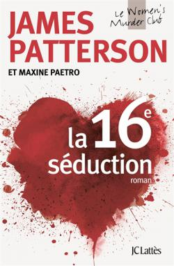 La 16e seduction
